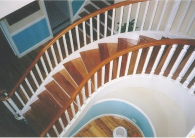 photo_stair02