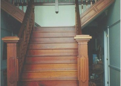 photo_stair05