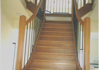 photo_stair06