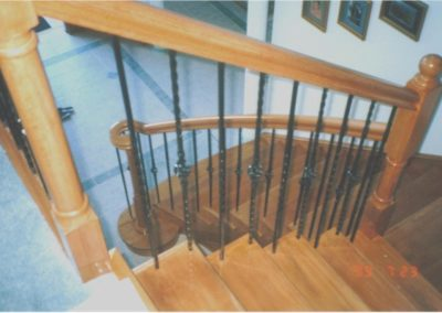 photo_stair07