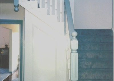 photo_stair08