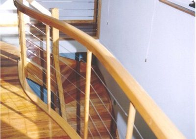 photo_stair17